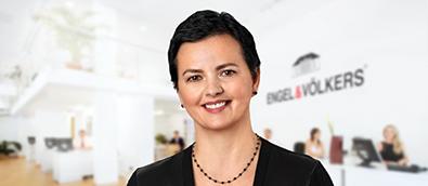 Monika Sobolewski