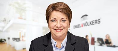 Maureen Spriggs