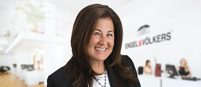 Janet Karabas