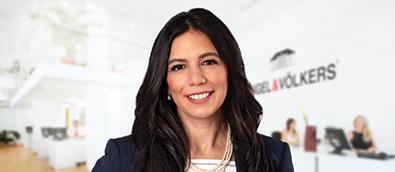 Marina Rivelis