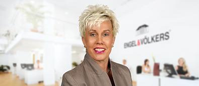 Tammy Rosenbalm