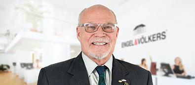 Doug McKay