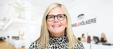 Carol DeFranco