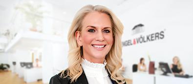 Johanna Sorenson