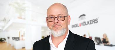 Erik Krueger