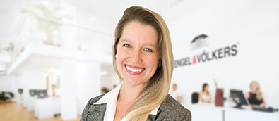 Megan Dwyer