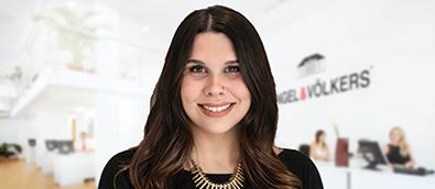 Megan Wert