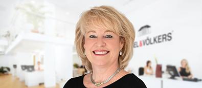 Karen Holder