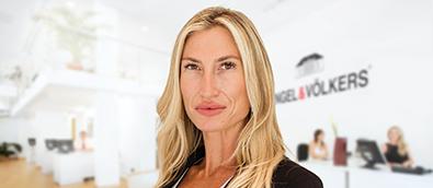 Megan Baye
