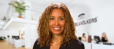 Erica Etjeke