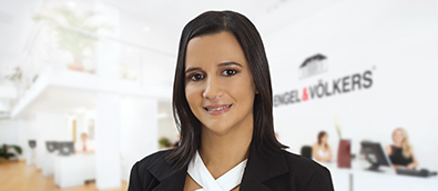 Melissa Nicholls