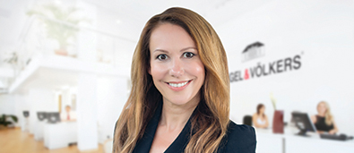 Nadja Eisenkeck