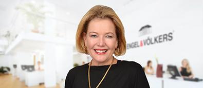Connie Gerlach