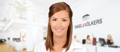 Elissa Weiser-McVeigh