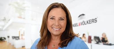Wendy Felberbaum