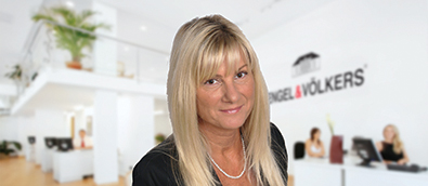 Yvonne Costanza