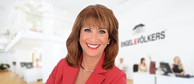 Angela Territo
