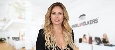 Claudia Sabates