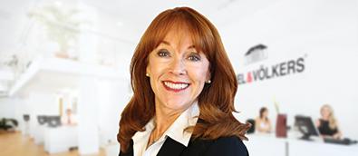 Debbie Grist