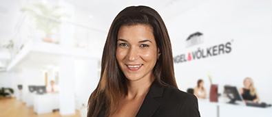 Sara C Levi