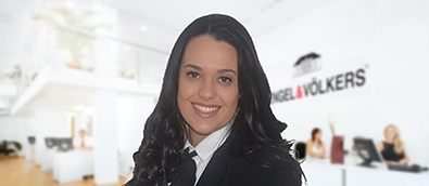 Kristina Horta