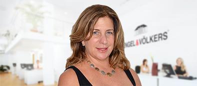 Debbie Frish