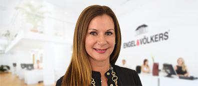 Maritza Adams