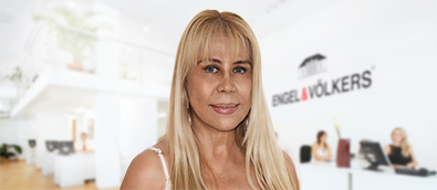 Julie Ehmke