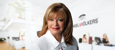 Shirley Attias