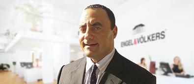 Victor Attias