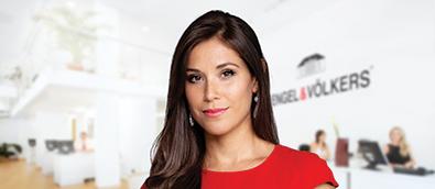 Sherina Garcia