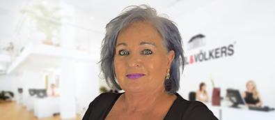 Susan Christiano