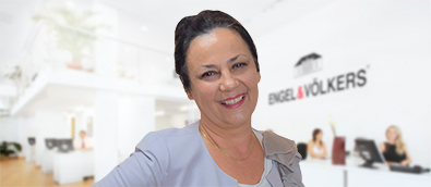 Martana Basha
