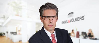 Ken Meierling