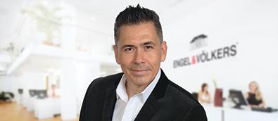 Eddie Argüelles