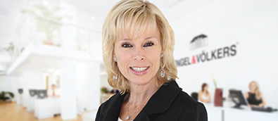 Debbie Morroney