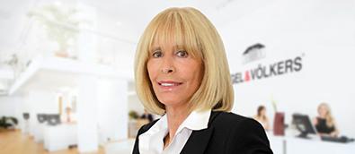 Gayle Roffis