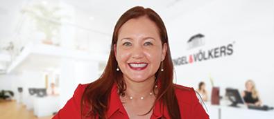 Carolina Conner