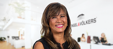 Gina Timmins