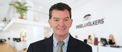 Peter Donaghy
