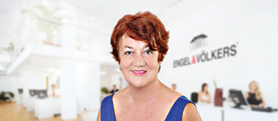 Ursula Egan