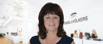 Mary Dowsett