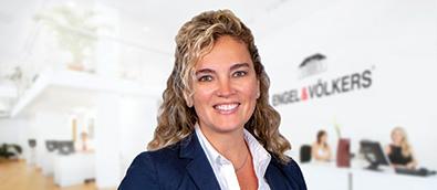 Valerie Biener