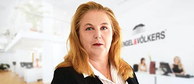Ruth Heiniger