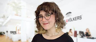 Kathleen Orenczak