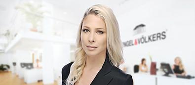Amanda Hamaoui
