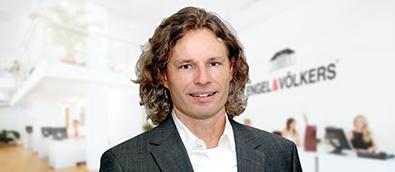 Andrejko Stephan