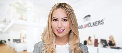 Danielle Simhon