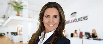Karla Diaz