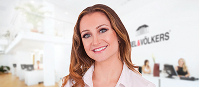 Marianna Dubinsky